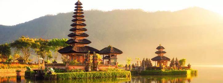 Quelle est l'assurance voyage adaptée à votre séjour à Bali ?