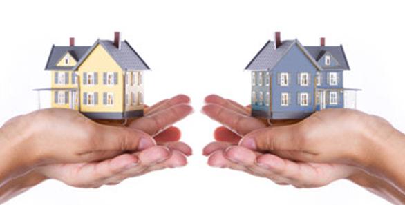 Guide sur l'échange de maison pour les vacances