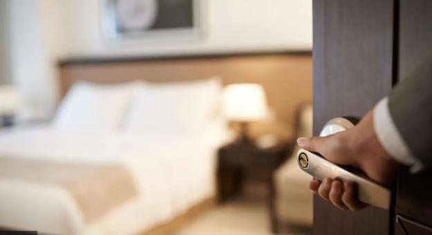 Quel type de chambre d'hôtel choisir ?